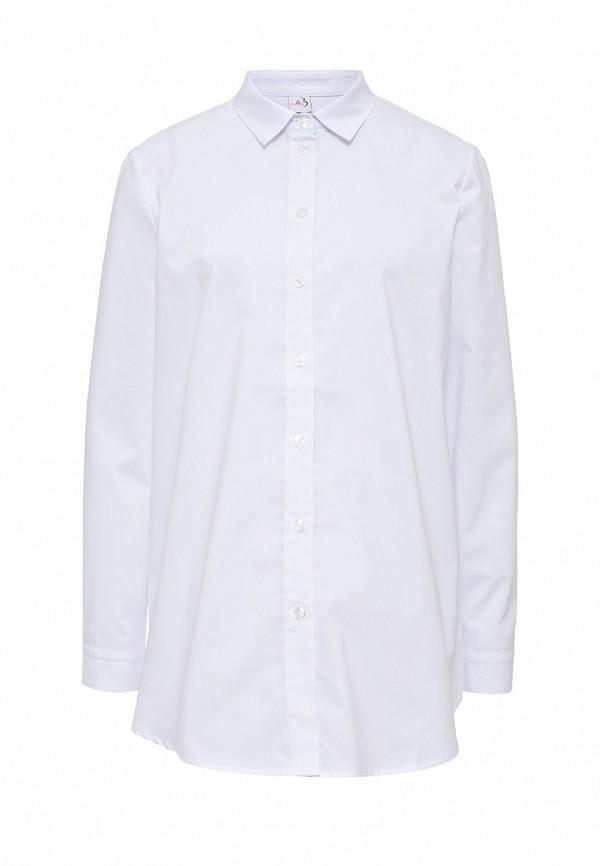 Рубашка MammySize MammySize MA119EWNTL26
