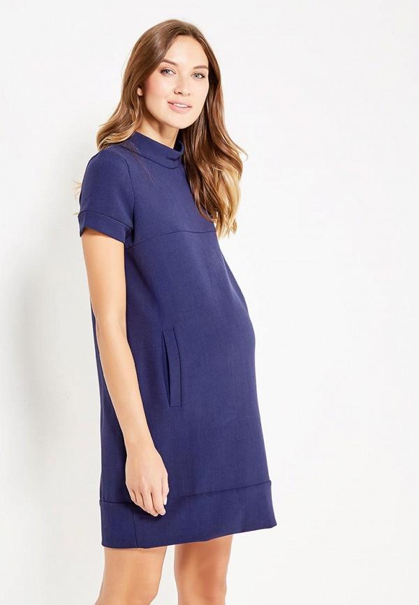 Платье MammySize MammySize MA119EWQIX04 mammysize джемпер