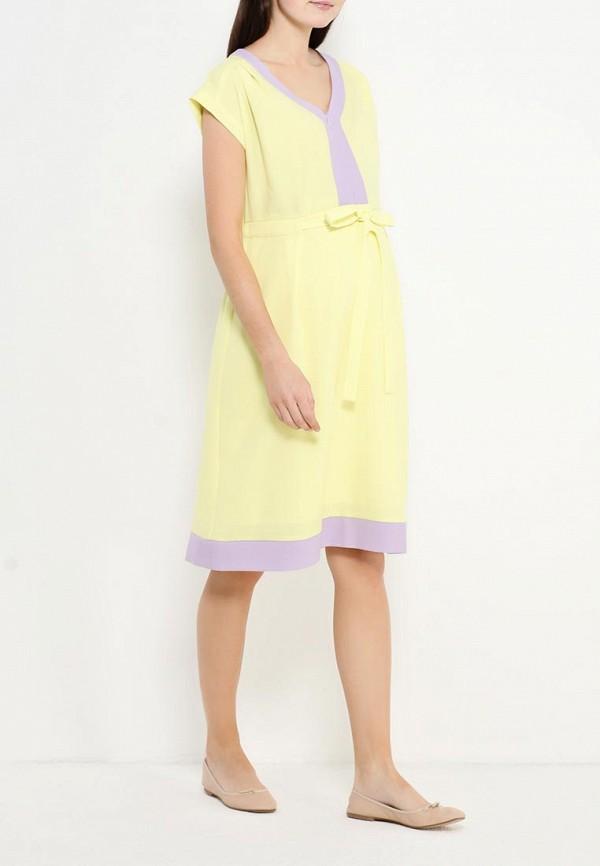 Платье для беременных на весну 24