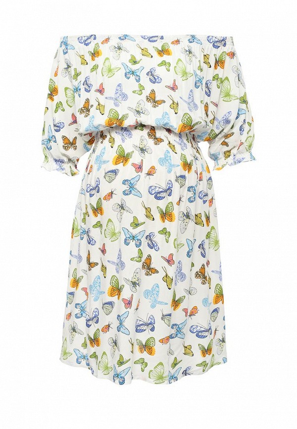 Платье MammySize MammySize MA119EWTKM32 брюки mammysize брюки