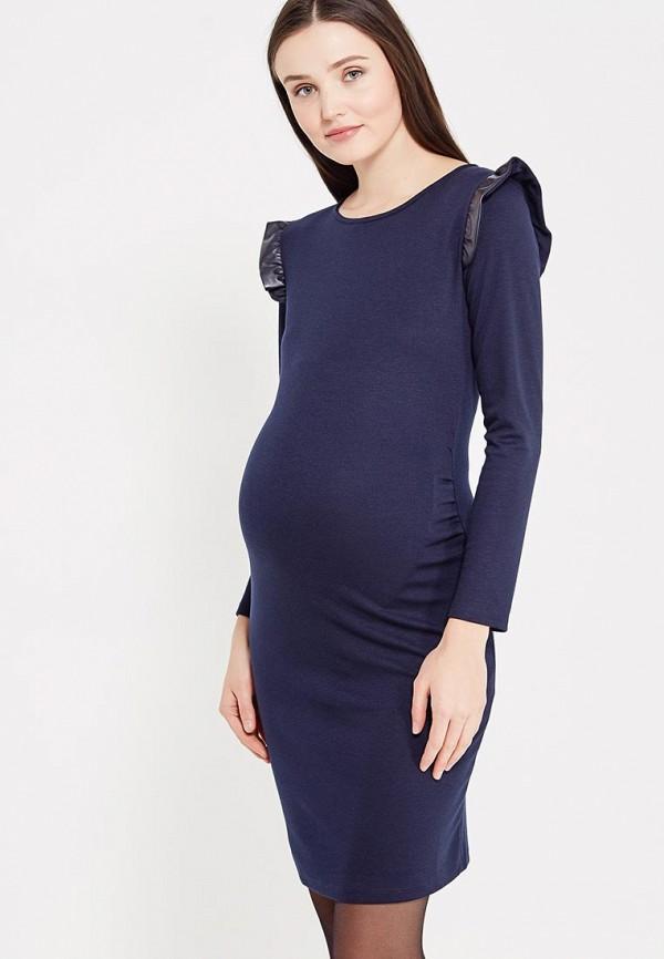 Платье MammySize MammySize MA119EWXIS65 платье mammysize mammysize ma119ewxis68