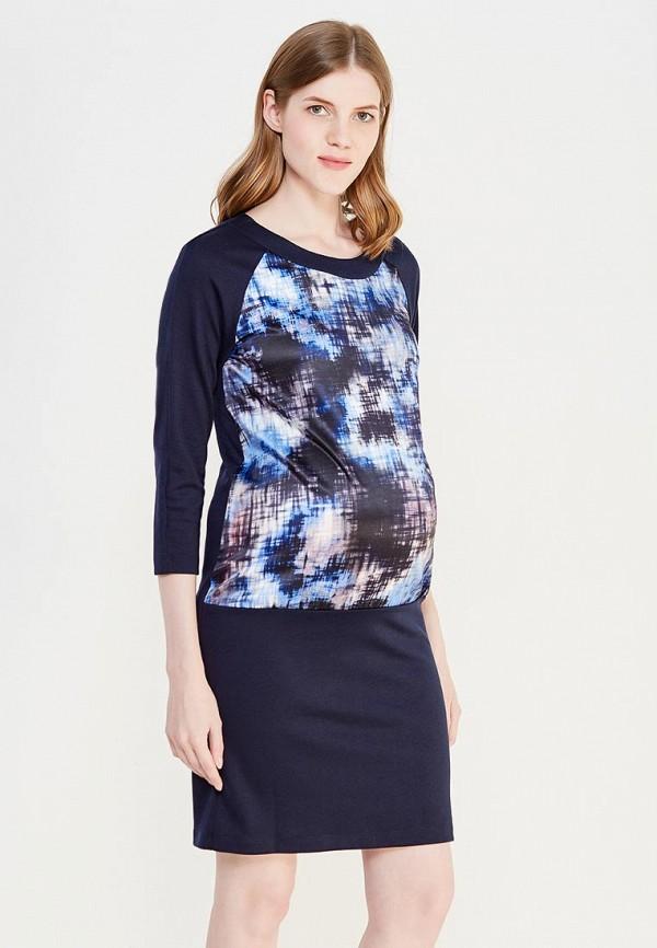 Платье MammySize MammySize MA119EWXIS68 платье mammysize mammysize ma119ewxis68