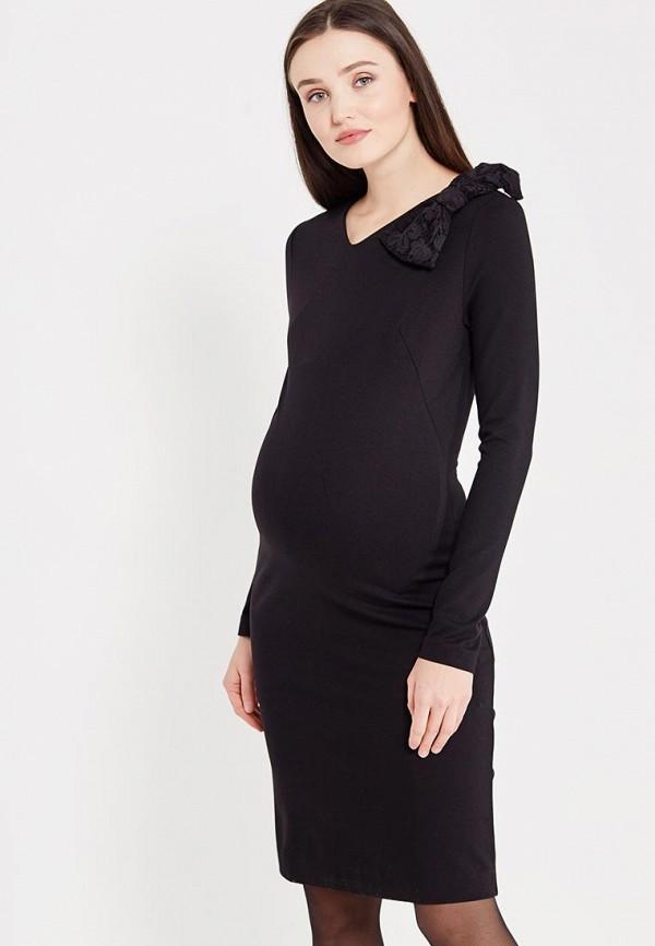 Платье MammySize MammySize MA119EWXYF53 брюки mammysize брюки
