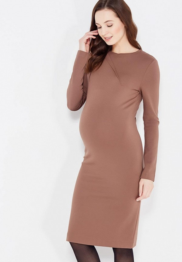 Платье MammySize MammySize MA119EWYKU53 платье mammysize mammysize ma119ewxis64