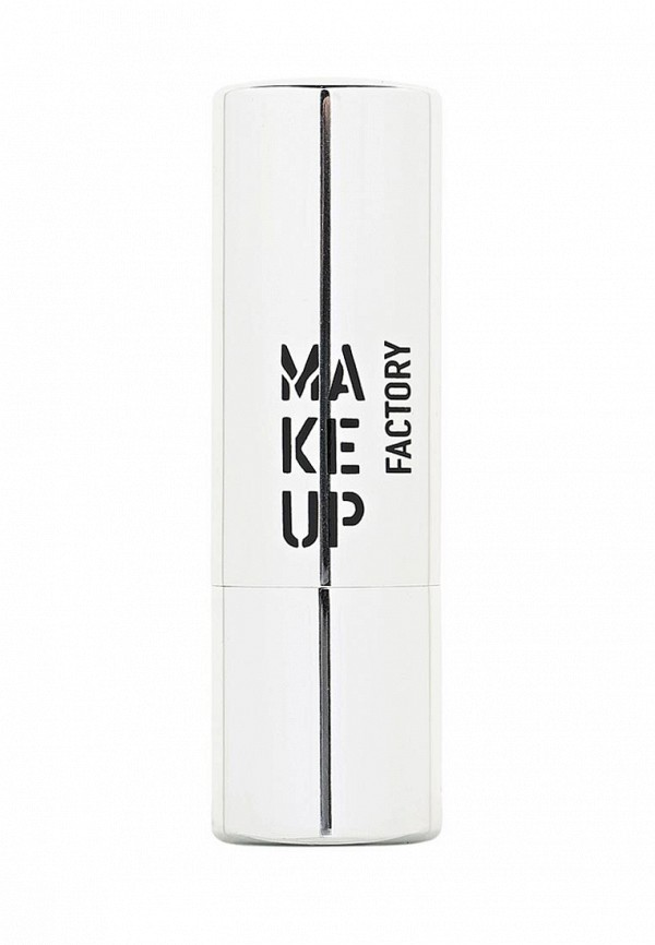 Бальзам Make Up Factory