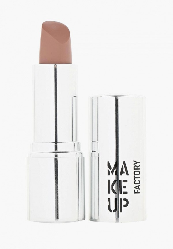 Помада Make Up Factory Make Up Factory MA120LWHDQ32 помада make up factory make up factory ma120lwhdq61