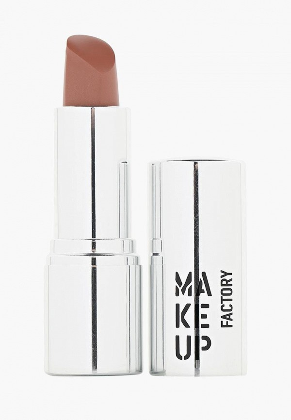Помада Make Up Factory Make Up Factory MA120LWHDQ33 помада make up factory make up factory ma120lwhdq50