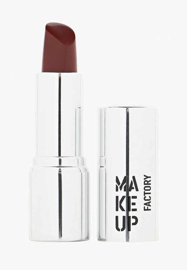 Помада Make Up Factory Make Up Factory MA120LWHDQ37 помада make up factory make up factory ma120lwhdq65