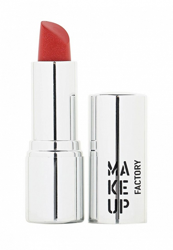 Помада Make Up Factory Make Up Factory MA120LWHDQ39 цена и фото