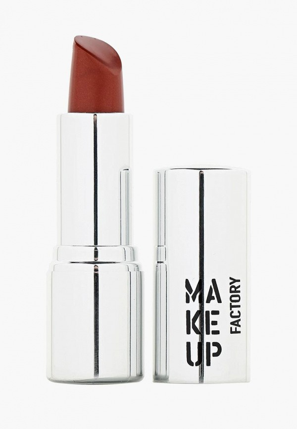 Помада Make Up Factory Make Up Factory MA120LWHDQ58 помада make up factory make up factory ma120lwhdq61