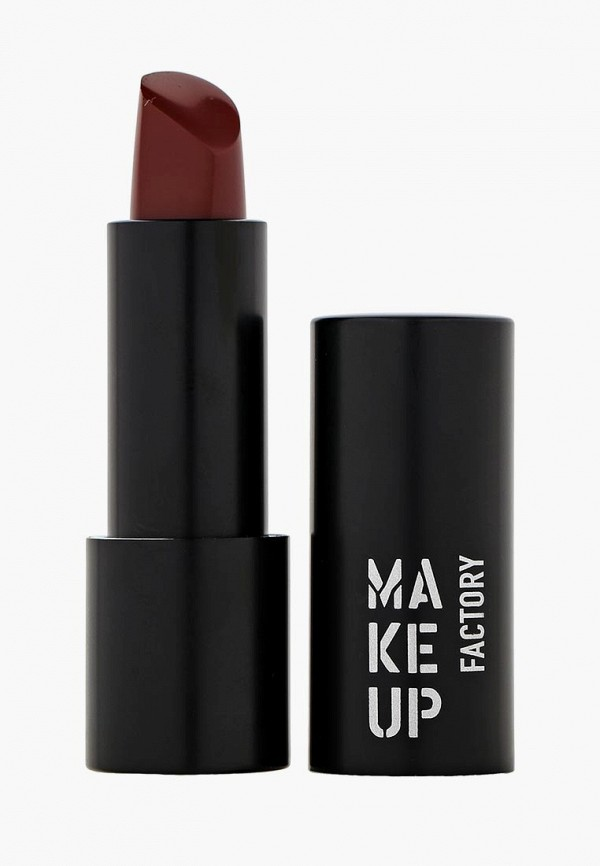 Помада Make Up Factory Make Up Factory MA120LWHDQ76