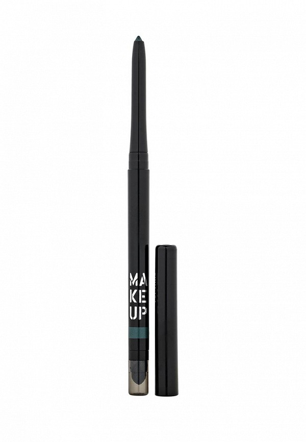 Карандаш Make Up Factory Make Up Factory MA120LWHDR38 карандаш make up factory make up factory ma120lwhdr56