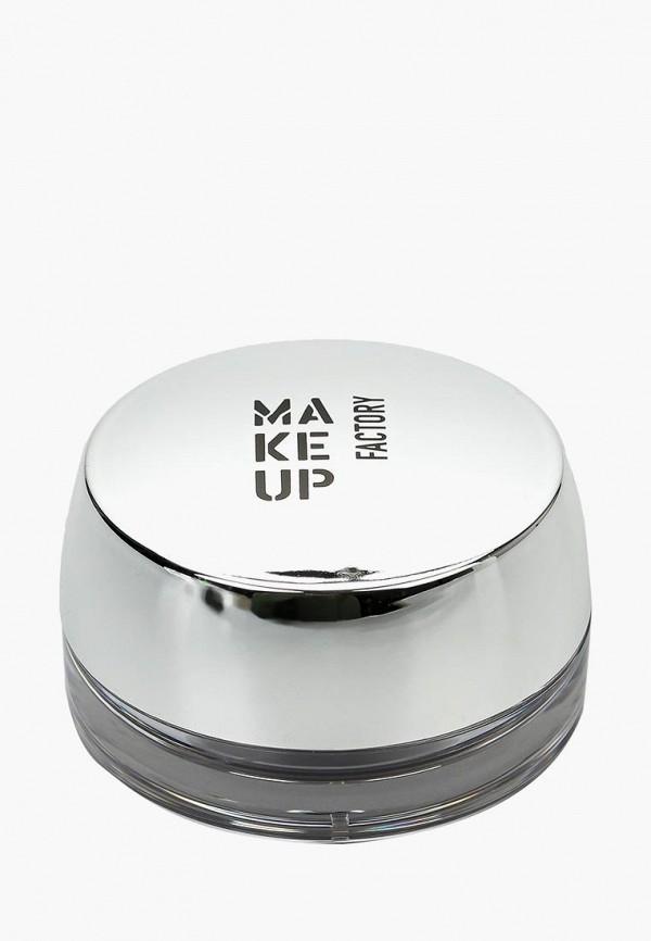 Гель для бровей Make Up Factory Make Up Factory MA120LWHDR62 пудра make up factory make up factory ma120lwiyg62