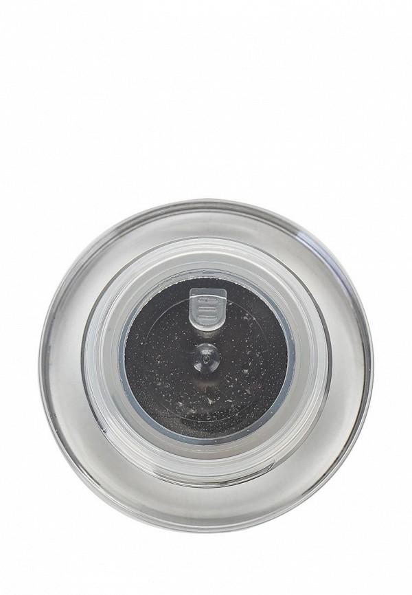 Крем-гель Make Up Factory Стойкий для бровей  Ultrastay Brow Cream  тон 3 темно коричневый
