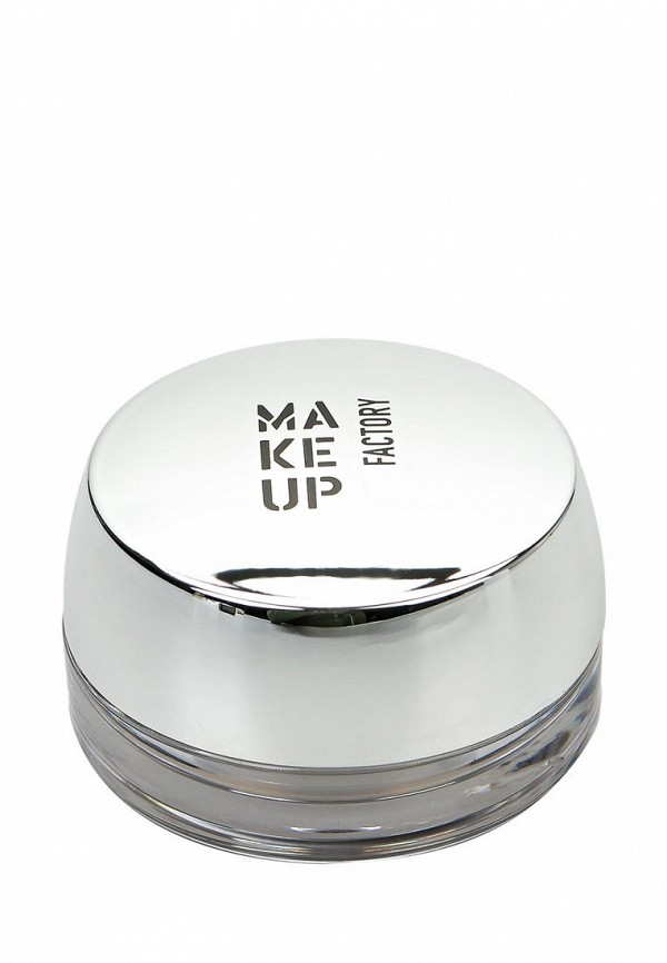 Гель для бровей Make Up Factory Make Up Factory MA120LWHDR63 недорого