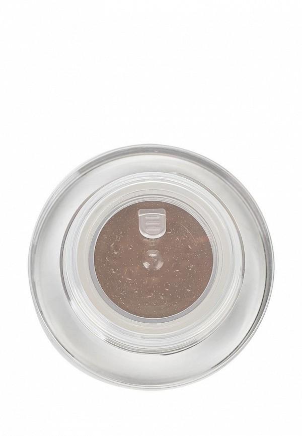 Крем-гель Make Up Factory Стойкий для бровей  Ultrastay Brow Cream тон 6 фундук