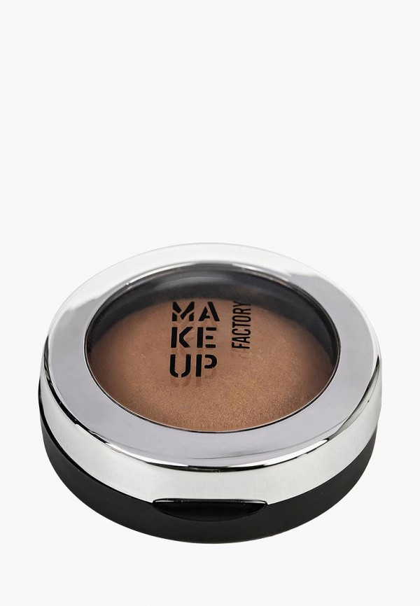 Тени для век Make Up Factory Make Up Factory MA120LWHDR71 тени для век make up secret eyeshadow refill 12 цвет 12 variant hex name f2f2da