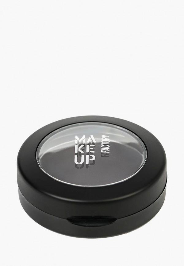 Тени для век Make Up Factory Make Up Factory MA120LWHDR77 тушь для ресниц make up factory lash explosion черный