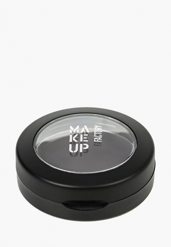 Тени для век Make Up Factory Make Up Factory MA120LWHDR77 пудра make up factory make up factory ma120lwiyg62