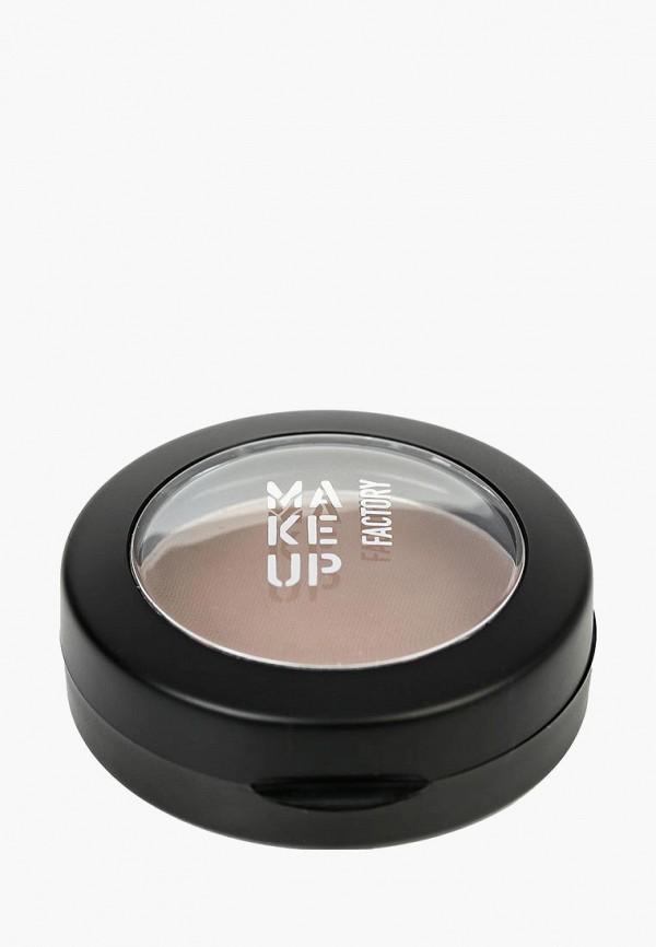 Тени для век Make Up Factory Make Up Factory MA120LWHDR78 цена
