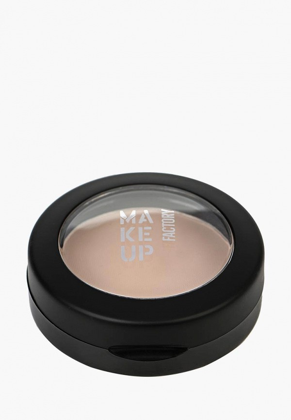 Тени для век Make Up Factory Make Up Factory MA120LWHDR82 цена