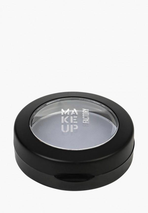 Тени для век Make Up Factory Make Up Factory MA120LWHDR87 цена