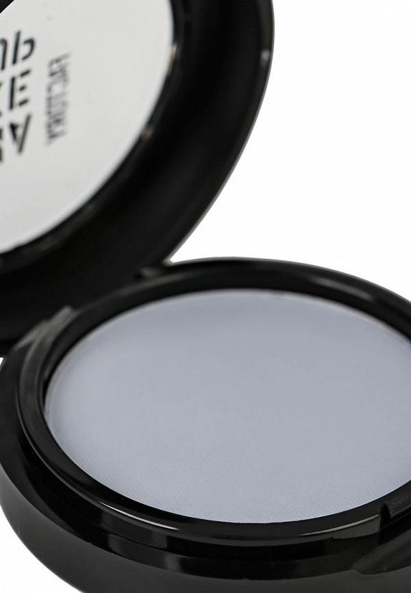 Тени Make Up Factory Матовые одинарные для  глаз Mat Eye Shadow тон 54 серый