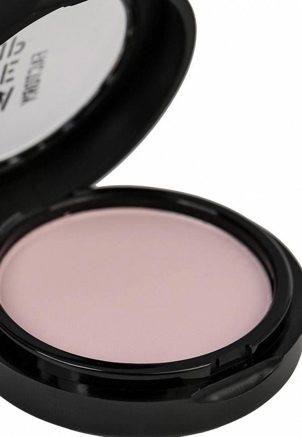 Тени Make Up Factory Матовые одинарные для  глаз Mat Eye Shadow тон 57 бледно-розовый