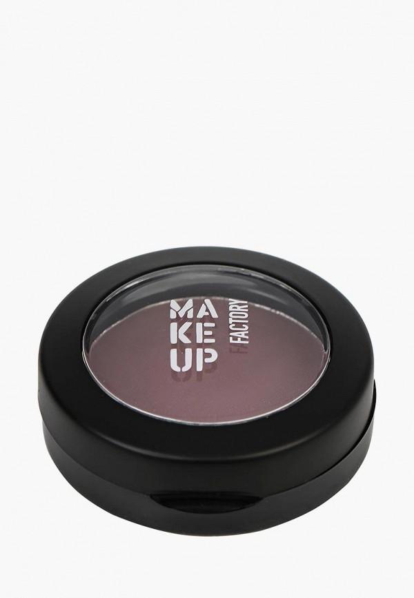 Фото Тени для век Make Up Factory. Купить с доставкой