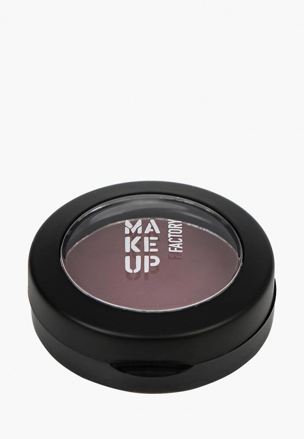 Тени для век Make Up Factory Make Up Factory MA120LWHDR89 пудра make up factory make up factory ma120lwiyg62