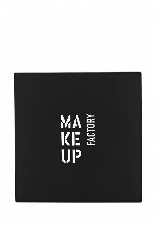 Make Up Factory Make Up Factory MA120LWHDS11