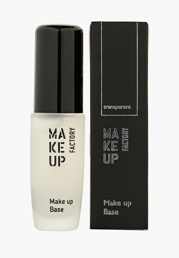 Праймер для лица Make Up Factory Make Up Factory MA120LWHDS18