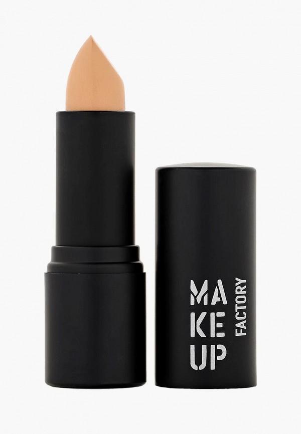 Корректор Make Up Factory Make Up Factory MA120LWHDS44 пудра make up factory make up factory ma120lwiyg62