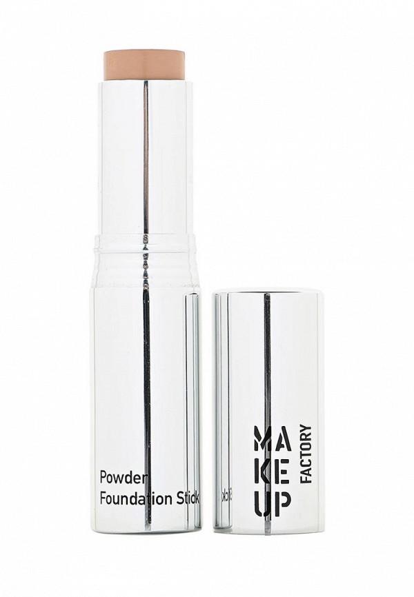 Тональное средство Make Up Factory Make Up Factory MA120LWHDS48 корректор make up factory make up factory ma120lwhds44