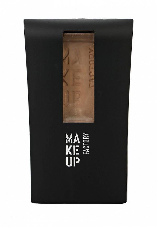 Пудра Make Up Factory Make Up Factory MA120LWHDS51 корректор make up factory make up factory ma120lwhds44