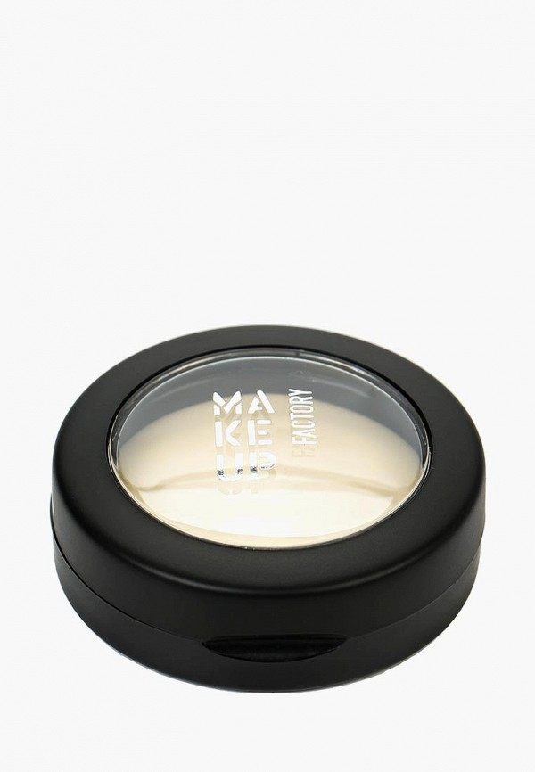 Праймер для век Make Up Factory Make Up Factory MA120LWHF042 make up factory volumizing lash primer основа под тушь белый 10 мл