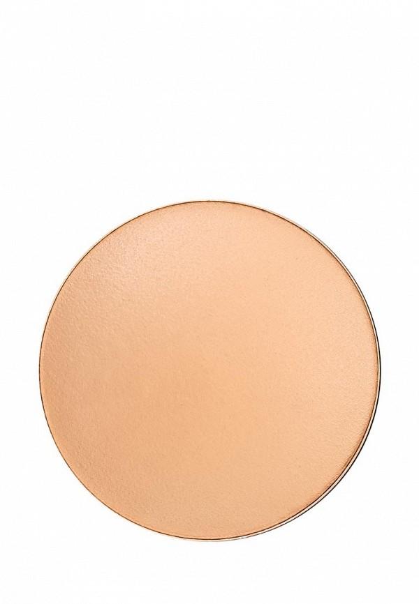 Пудра Make Up Factory Минеральная компактная Mineral Compact Powder, т.9 карамель