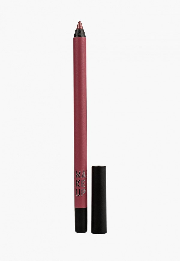 Карандаш для губ Make Up Factory Make Up Factory MA120LWMQV69 пудра make up factory make up factory ma120lwiyg62