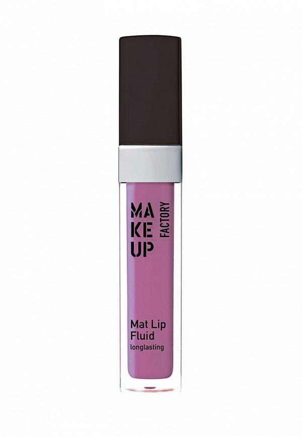 Блеск для губ Make Up Factory Make Up Factory MA120LWYWW28 карандаш для губ make up factory make up factory ma120lwmqv73