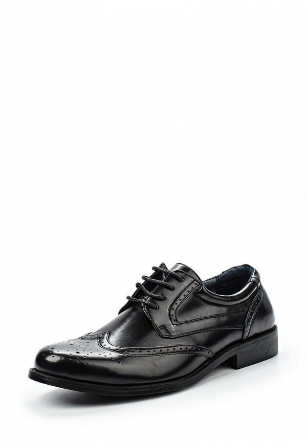 Мужские туфли Maverick A2089AM7