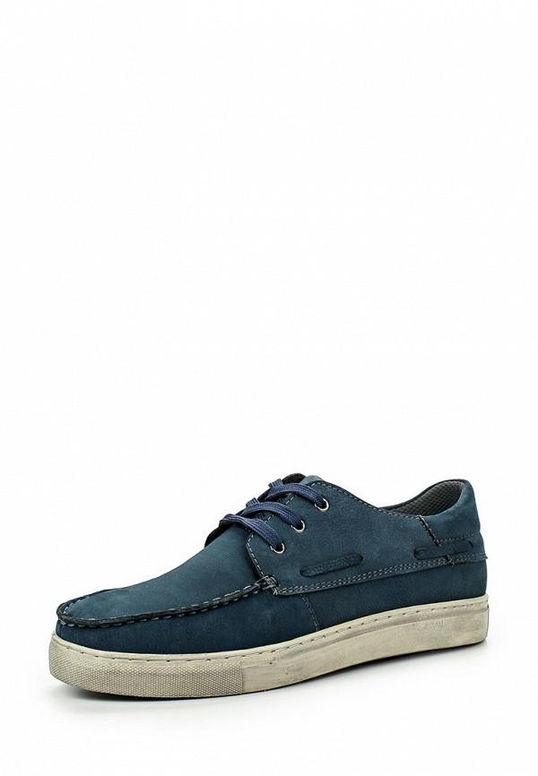 Мужские ботинки Maverick A2116CN7