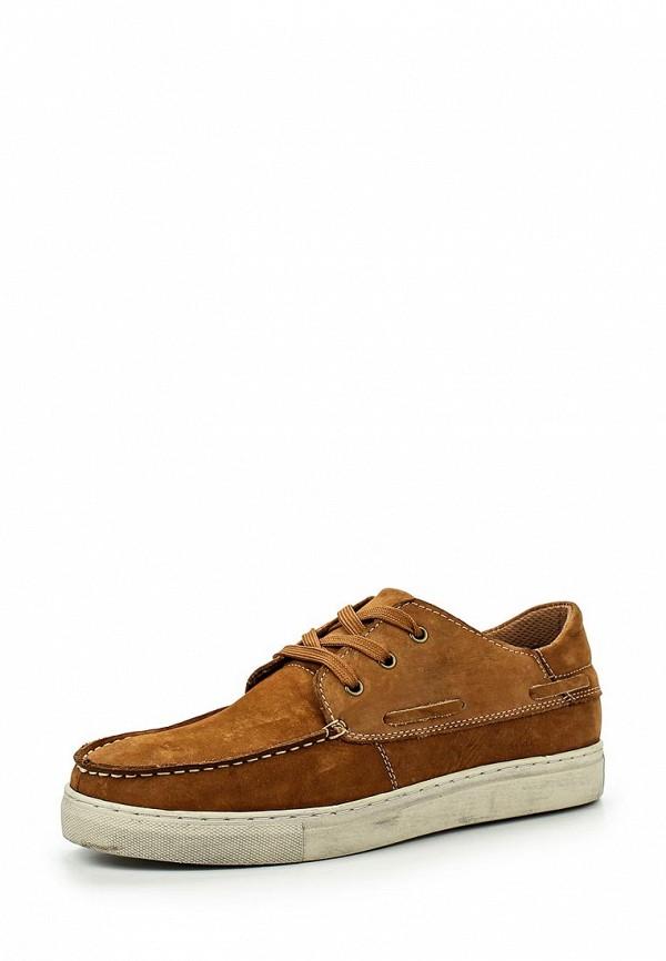 Мужские ботинки Maverick A2116EN7