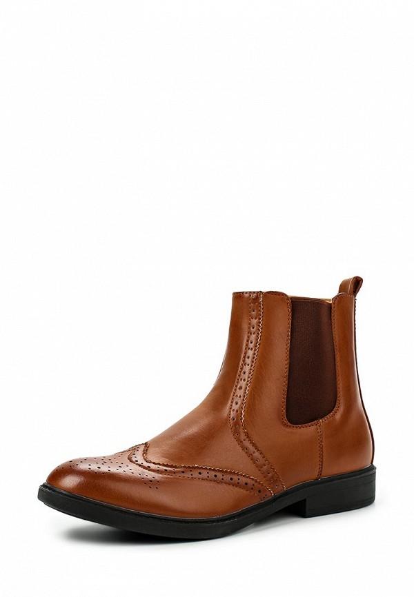 где купить  Ботинки Maverick Maverick MA122AMKNB34  дешево