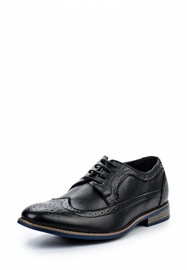 Туфли Maverick Maverick MA122AMQPR32 черная любовь шаблон мягкий чехол тонкий тпу резиновый силиконовый гель чехол для lg k4