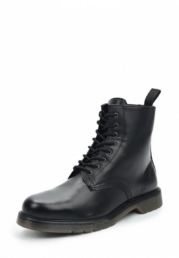 Ботинки Maverick Maverick MA122AMWWH70