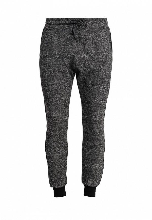 Мужские спортивные брюки Max&Jenny R15-1857