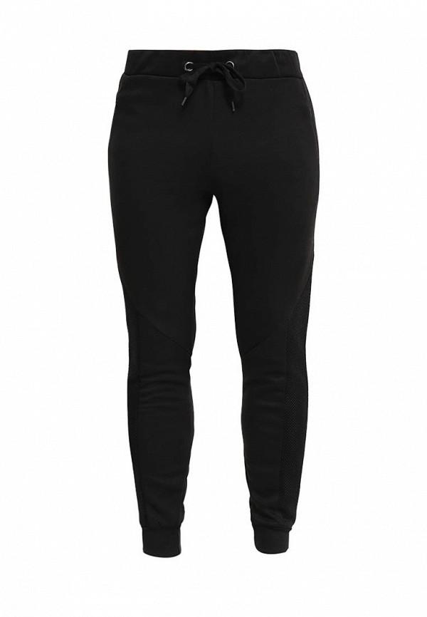Мужские спортивные брюки Max&Jenny R15-1889