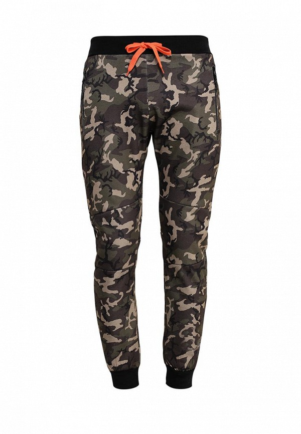 Мужские спортивные брюки Max&Jenny R15-1940