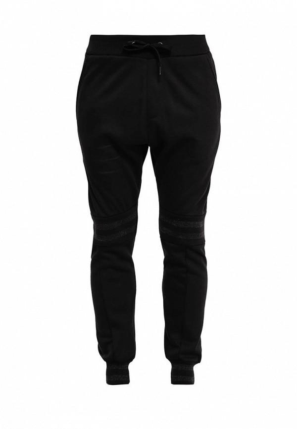 Мужские спортивные брюки Max&Jenny R15-P1824