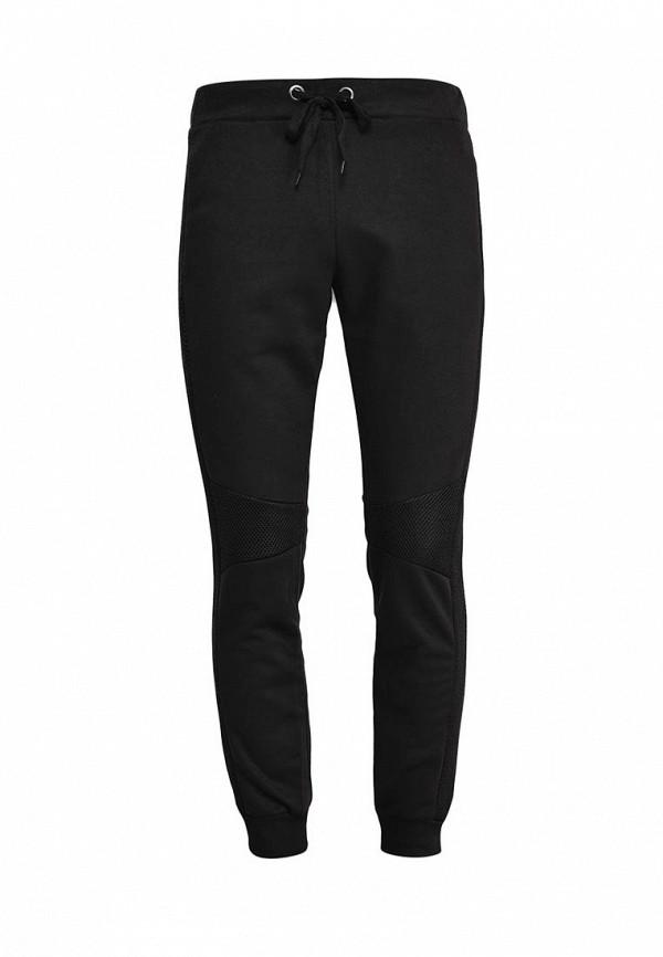 Мужские спортивные брюки Max&Jenny R15-P1890